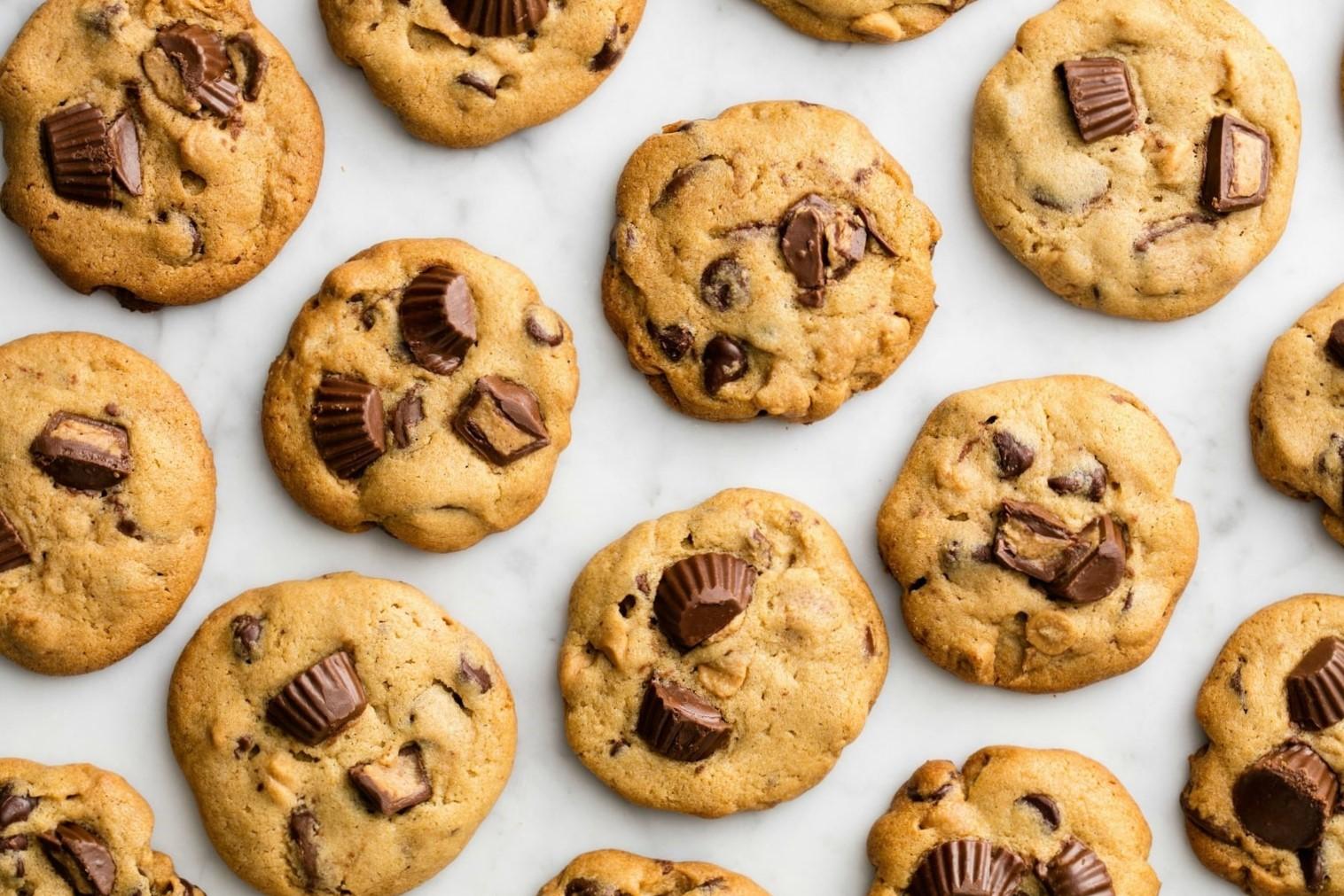 cookies2 (1)