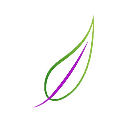 lubkalogin